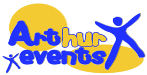 logo Arthur Events